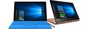windows_homepage_newdesign3
